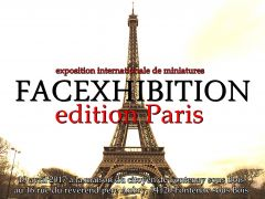 facexhibitionpariz